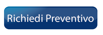 Spurgo Riscladina - Preventivo Gratuito