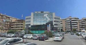Spurgo Milano