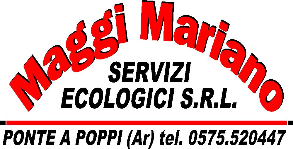spurgo-foiano-della-chiana