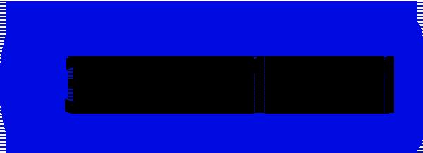 centralino-spurgo-montepulciano